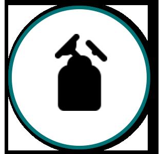 Location tire-lait